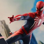marvel-spider-man-advanced-suit-sixth-scale-figure-hot-toys-feature-903735