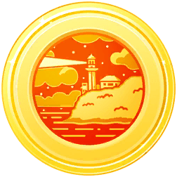 Badge_Event_Yokosuka_2018