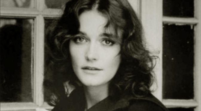 "(C506) Se revela la causa de muerte de Margot Kidder ""Lois Lane"""