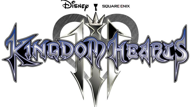 Ya está disponible el DLC de Kingdom Hearts III Re Mind para PlayStation 4