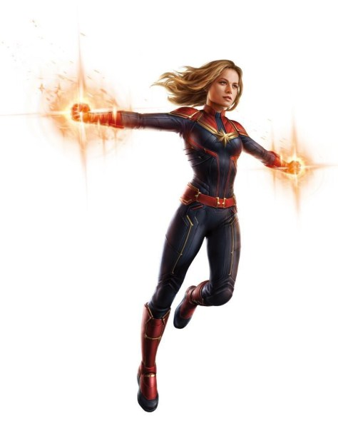 avengers-4-promo-art-captain-marvel-1133522