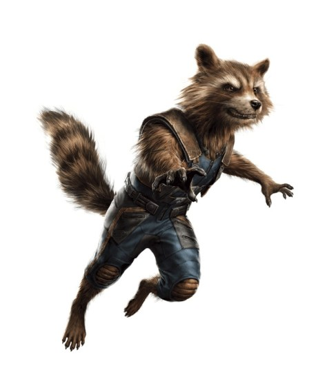 avengers-4-promo-art-rocket-raccoon-1133526