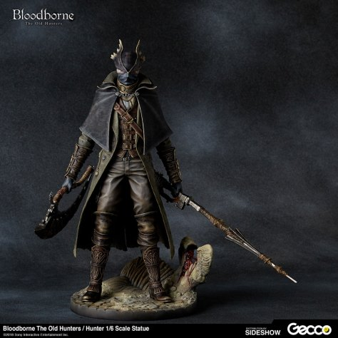 bloodborne-the-old-hunters-hunter-statue-gecco-903366-01