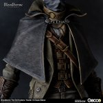 bloodborne-the-old-hunters-hunter-statue-gecco-903366-10
