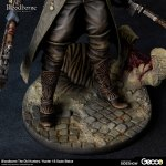 bloodborne-the-old-hunters-hunter-statue-gecco-903366-12