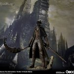 bloodborne-the-old-hunters-hunter-statue-gecco-903366-24
