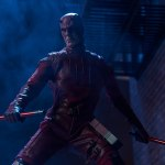 marvel-daredevil-sixth-scale-sideshow-feature-100344-03