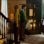 mary-poppins-returns-cast-600×249
