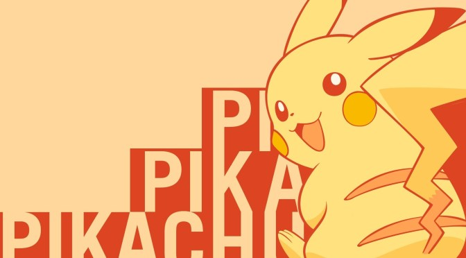 pokemon-video-games-pikachu-1920×1080-wallpaper