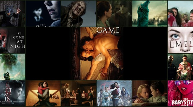 gerald´s game (1)