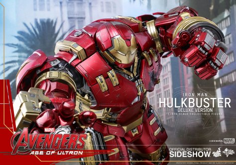 marvel-age-of-ultron-iron-man-hulkbuster-deluxe-version-sixth-scale-figure-hot-toys-903803-12