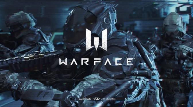 El battle royale de Warface llega este mes a Xbox One