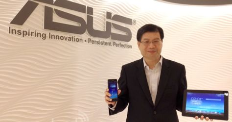 Jerry-Shen-Asus-CEO