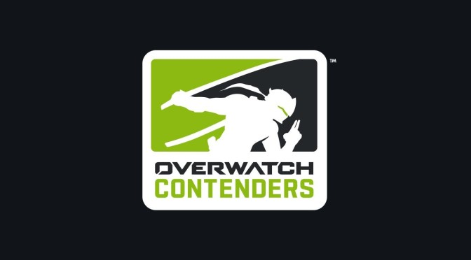 Overwatch-Contenders-South-America