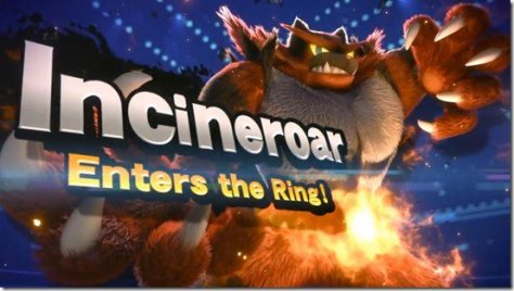 incineroar_thumb