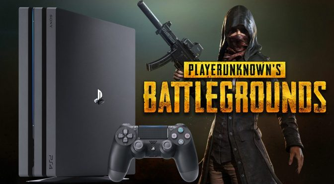ps4-pubg-release-playerunknowns-battlegrounds-playstation-rumors-video