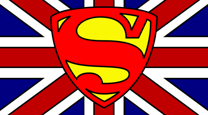 superman_true_brit_symbol_wp_by_chaomanceromega-d57vixp