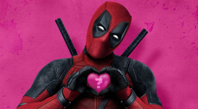 "(C506) Fabian Nicieza: Entrevista Exclusiva al co-creador de ""Deadpool"""
