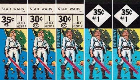 StarWars1Prices