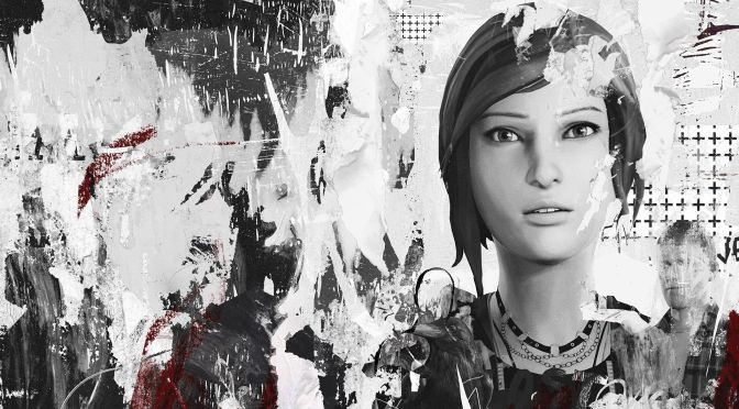 Life is Strange: Before the Storm llega a Xbox Game Pass