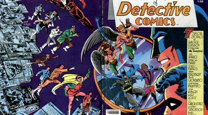 Detective_Comics_Vol_1_500_Wraparound