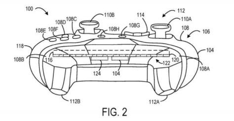 Xbox-controller-patent-696×361