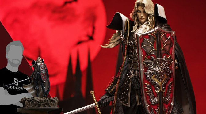 castlevania-symphony-of-the-nihgt-alucard-statue-gantaku-anime-feature-904345