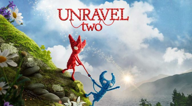 ea-featured-image-unravel-two-16×9.jpg.adapt.crop191x100.1200w