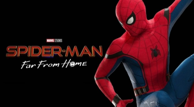 far-from-home-trailer-1148480-1280×0