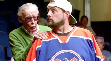 kevin-smith-stan-lee-1089036-1280×0