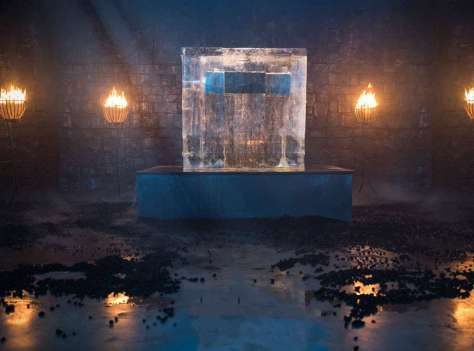 rs_1024x759-170309112123-1024-ice-block-game-of-thrones-hbo
