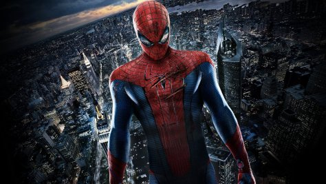 the-amazing-spider-man-1447316804