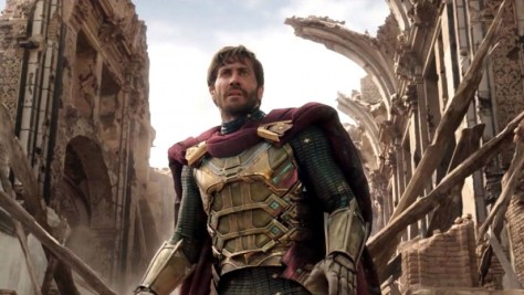 jake-gyllenhaal-mysterio-far-from-home