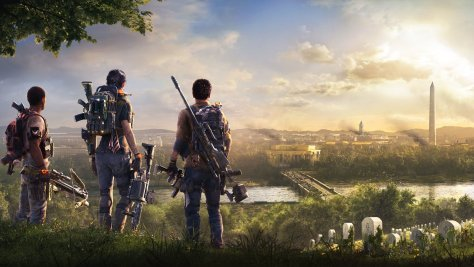 12-minutes-of-division-2-gameplay-from-ubisoft-e3-2018_jvft