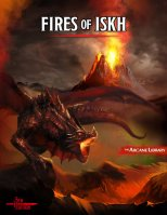 Fires+of+Iskh+Cover