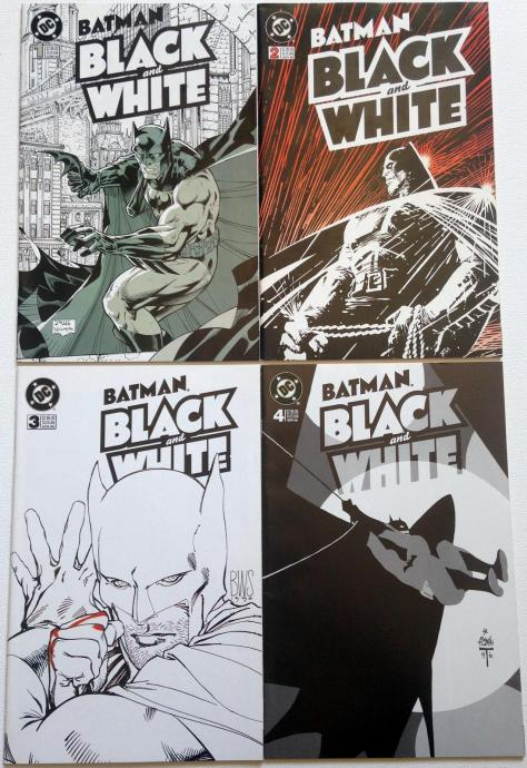 batman-black-and-white-set-3