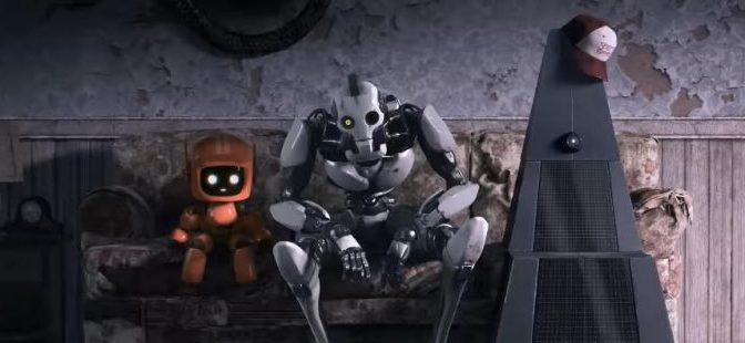 lovedeathrobots-couch-robots-700×310