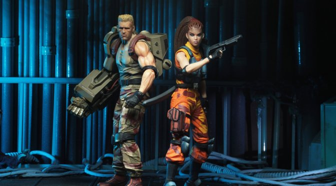 ICYMI NECA Shipping News!