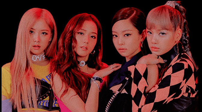 ¡Kill This Love de BLACKPINK ya ha roto un nuevo récord en Youtube!