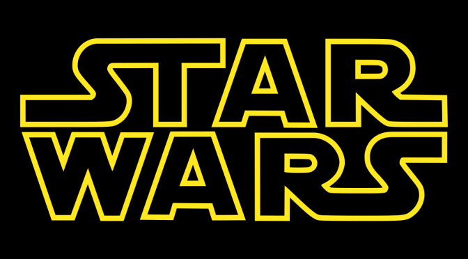 New Star Wars trailer Announced?