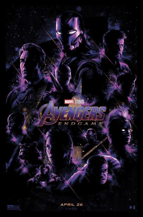 avengers-endgame-poster-by-tracie-ching-1167513