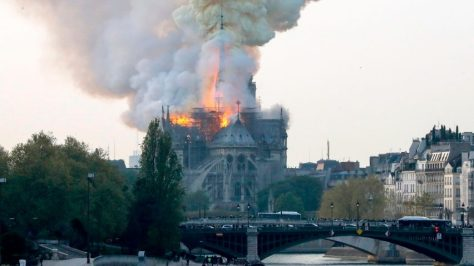 notre-dame-cathedral-fire-2019-getty-images-hero_a-852×479