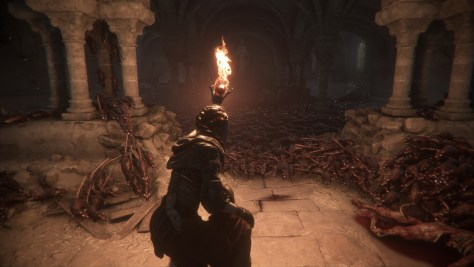 A-plague-tale-innocence-review-7