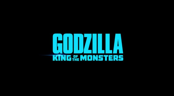 Reseña Godzilla: King of the monsters (sin spoilers)