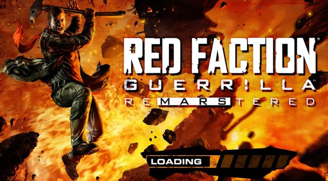 Red Faction Guerrilla Re-Mars-tered_20190513194214