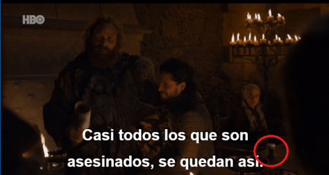 coffeon westeros