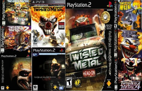 twisted_metal_game_covers