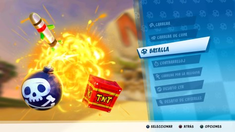 Crash™ Team Racing Nitro-Fueled_20190623212324