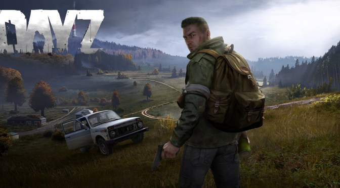 Review | DayZ – Supervivencia al límite