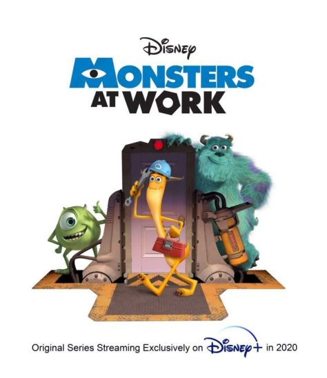 monsters-at-work-disney-plus-1174642-780×902 (1)